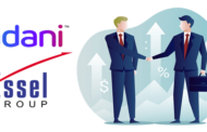 Adani Capital takes over Essel Finance's MSME loan business