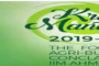 First edition of Krishi Manthan begins in Ahmedabad