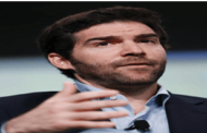 LinkedIn's CEO Jeff Weiner resigns from CEO post