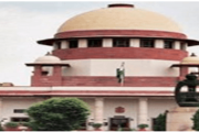SC sets up committee to Draft Legislation on Mediation