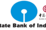 SBI inks pact with Bank of China