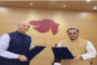 Gujarat Govt, Delaware State of America sign MoU for sister state