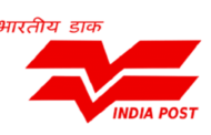 Compensation of Rs.10 lakhs to all Postal employees proposed
