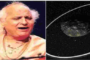 International Astronomical Union names asteroid after Pandit Jasraj