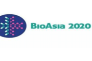 BioAsia Summit 2020 begins in Hyderabad