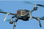 """Drones"" to be used for mapping of villages in Madhya Pradesh"