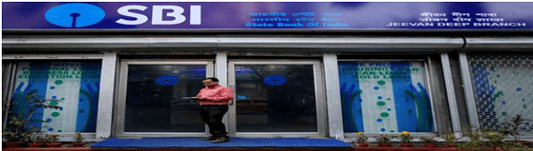 SBI to launch OTP-based ATM cash withdrawal from January 1