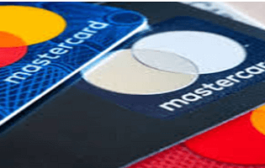 Mastercard steps up on cybersecurity, acquires RiskRecon