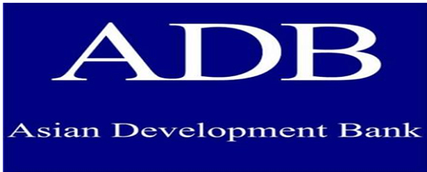 ADB approves 2nd tranche of USD 150 mn for West Bengal