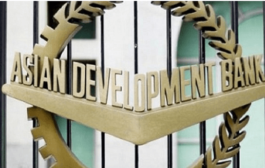 India and ADB signs 200 million dollar loan agreement