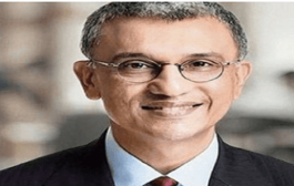 Vinay Dube appointed as GoAir CEO