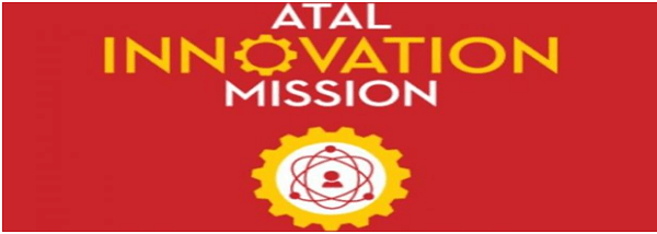 AIM to launch new programme for Community Innovation