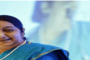 Ambala city bus stand renamed after late Sushma Swaraj
