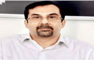 ITC appoints managing director Sanjiv Puri as chairman
