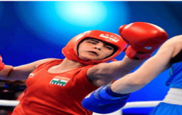 India finish campaign with five medals at 64th Bocskai Memorial Boxing tournament