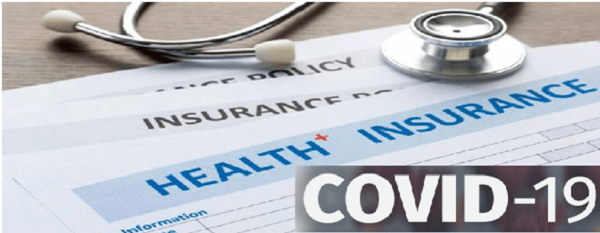 DBS Bank, Bharti AXA join hands for insurance plan covering Covid-19