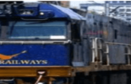 Irsdc enters into tripartite pact with french railways, agency