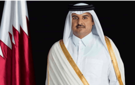 Sheikh Khalid appointed as new Prime Minister of Qatar