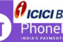 PhonePe inks partnership with ICICI Bank for UPI Transactions