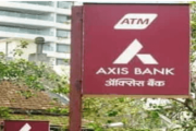 Axis Bank set to acquire 29% stake in Max Life Insurance