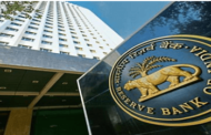 RBI announces special liquidity support worth Rs 50,000 crore to mutual funds