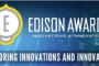 Tata Power bags Edison Award for social innovation
