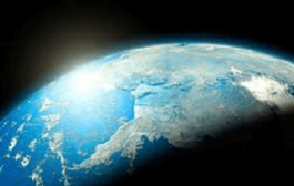 Largest Hole in Ozone Layer has healed itself due to reduced pollution on account of COVID – 19 Lockdown
