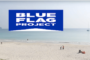 12 Indian beaches in the race to crest the 'Blue Flag' challenge