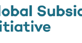 """IISD releases """"Mapping India's Energy Subsidies - 2020"""""""