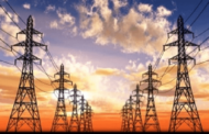 Ministry of Power has introduced changes to the Electricity (Amendment) bill, 2020