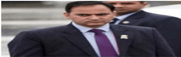 IFS officer Vivek Kumar appointed private secretary to PM