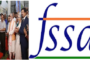 Harsh Vardhan inaugurates FSSAI's National Food Laboratory in Ghaziabad