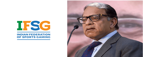 IFSG appoints Justice A.K. Sikri as ombudsman