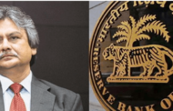 Michael Patra appointed as fourth deputy governor of RBI