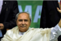 CM Naveen Patnaik honoured by Peta India for feeding animals