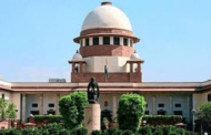 """Supreme Court rules judgment that the """"Cooperative Banks come under SARFAESI Act"""""""