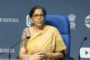 FM Nirmala Sitharaman announcement highlights: First part of the Rs 20 lakh crore economic stimulus unveiled