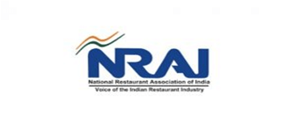 NRAI ties up with DotPe for online payment