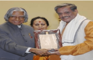 Marathi Writer Ratnakar Matkari passes away