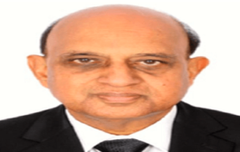 Rajesh Goel appointed as director general of NAREDCO