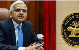 RBI cuts repo rate by 40 bps to 4 pct
