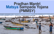 Pradhan Mantri Matsya Sampada Yojana launched
