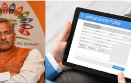 Uttarakhand CM launches portal to help unemployed youth get jobs