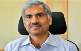 Manoj Ahuja appointed as the new chairman of CBSE
