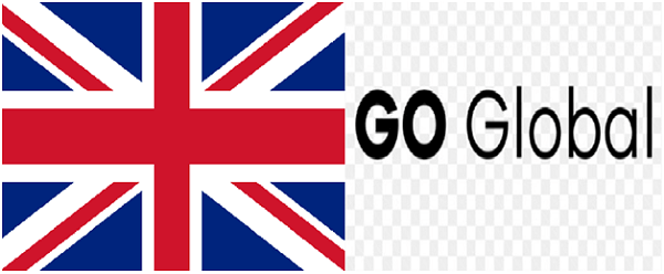 The uk expands its go global programme to india to boost startups