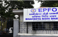 Formal employment in India grew by 28.6% in 2019-20: EPFO