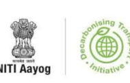 """""""Decarbonising Transport in India"""" is launched by NITI Aayog and ITF for reducing carbon emissions"""