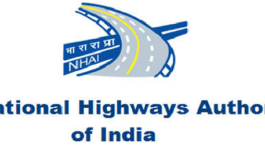 NHAI becomes first construction sector organisation to go fully digital