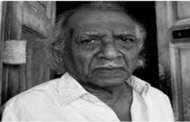 Senior Journalist Dinu Randive passes away in Mumbai