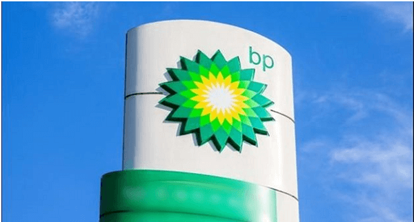 British Petroleum to set up Global Business Service Centre in Pune